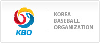 Korea Baseball Organization